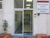 Cape Universities Brain Imaging Centre